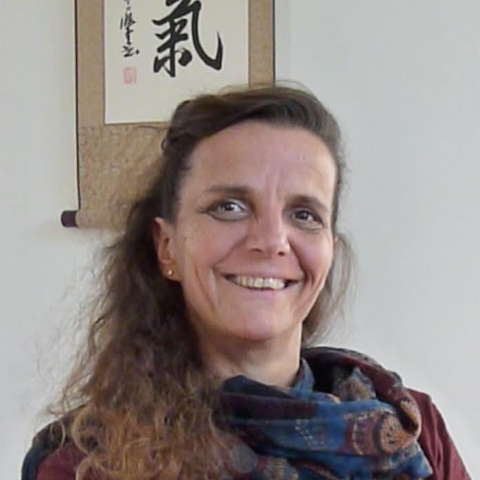 Irène Maire