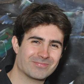 GabrielGebka