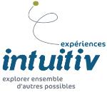 Services Intuitiv Expériences
